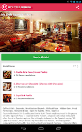 Burpple - Find Places To Eat Screenshot 12