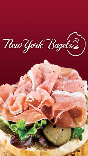 New York Bagels - Yonkers
