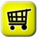 Shopping Planner logo