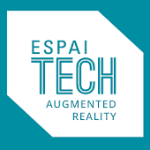 Augmented Reality Espaitech