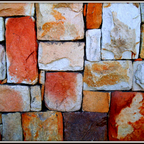 by Philip Kruger - Abstract Patterns