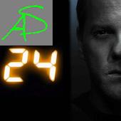24SoundBoard