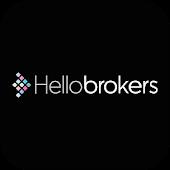 Hellobrokers