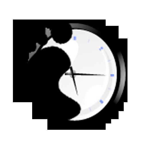 TimeTrace Beta 生產應用 App LOGO-APP試玩