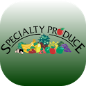 Specialty Produce icon