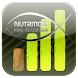 Nutrition Pro Manager