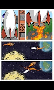 Trash In Space v0.9