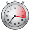 LapStar Stopwatch icon