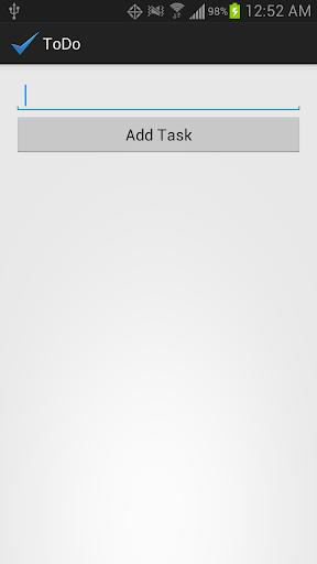 JoyOne Windows 7驅動程式安裝說明 - EasyATM - ATM讀卡機