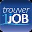 Trouver 1 Job