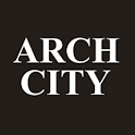 Arch City Granite & Marble icon
