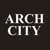 Arch City Granite & Marble