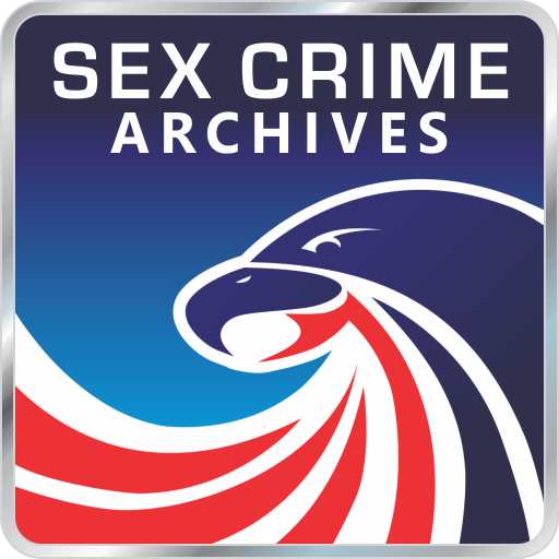 Sex Offender Registry Archives app (apk) free download for Android/PC/Windows