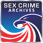 Sex Offender Registry Archives