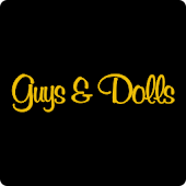Guys & Dolls Salon