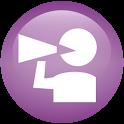 IFS Notify Me 7.5 icon