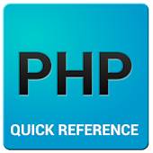 PHP Quick Reference