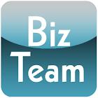 Biz Team Tracker icon