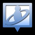 Latitude Sync Free icon