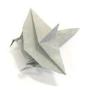 Aquarium Origami 6