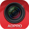 ADPRO iTrace icon