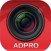 ADPRO iTrace