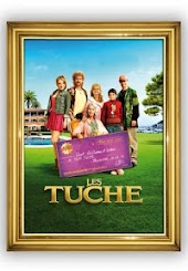 The Tuche Family (Les Tuche)