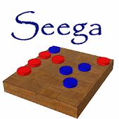 Sabiya Seega