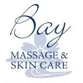 Bay Massage & Skin Care