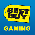 Best Buy Gaming icon
