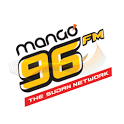 Mango 96 FM Radio icon