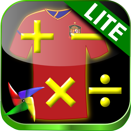 Time Table Spain Grade 4 Lite 教育 App LOGO-APP開箱王