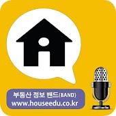 부동산 경매 NPL 공인중개사 정보 굿옥션 와이즈허브