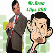 Mr Beans Movies Cartoon Videos