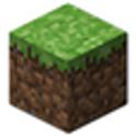 마인크래프트 공략집 icon
