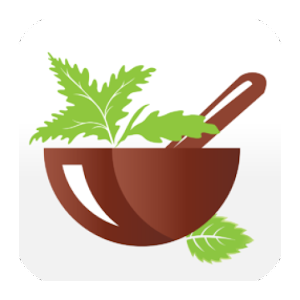 Natural Home Made Remedies 1 1 1 Apk, Free Medical