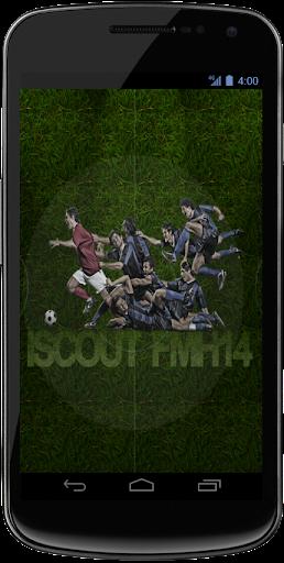 FMH 2014 Scout LITE