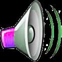 Versatile Volume Control logo