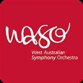 West Aust Symphony Orchestra
