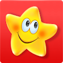 开心网 logo