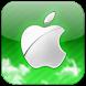 iPhone VO Theme
