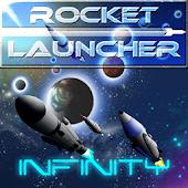Rocket Launcher Infinity