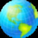 Ride Tracker (Ad Free) logo