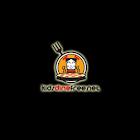 KidsDineFree icon