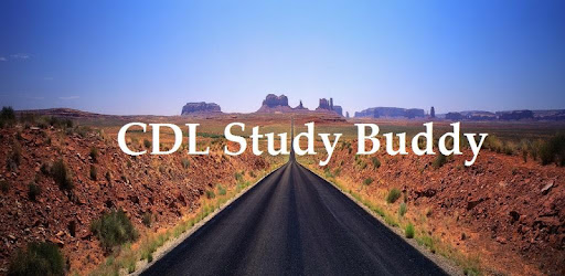 Cdl study buddy apps on google play fandeluxe Images