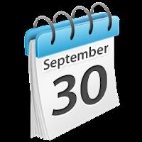 Calendar Widget 1.3.7