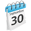 Calendar Widget 1.3.7 APK for Android