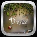 Dryad Livewallpaper mobile app icon
