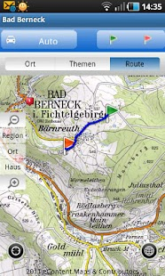 Bad Berneck- screenshot thumbnail