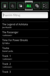 Playe Premium v1.0